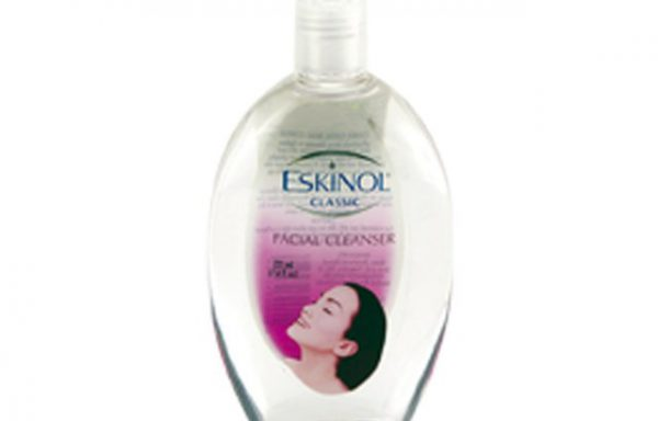 Classic Facial Cleanser