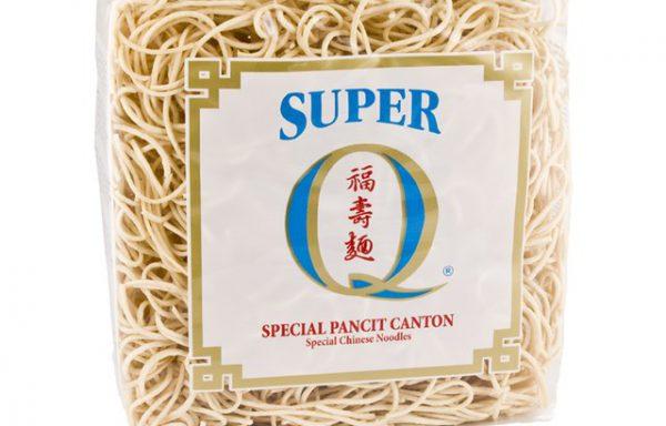 Pancit Canton Noodles  454 G