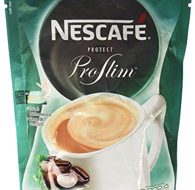 NESCAFE COFFEE PROTECT PROSLIM
