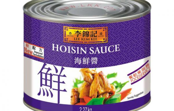 Hoi Sin Sauce 2,27 kg