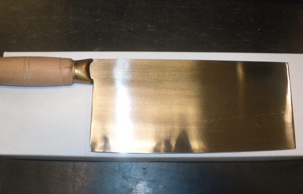 Chopping Knife ( 1,5m)