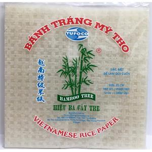 MY THO RICE PAPER