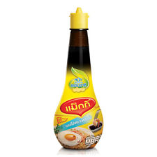 MAGGI BR. COOKING SOY SAUCE 200 ML