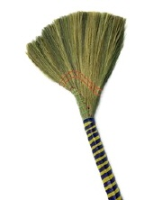 Rice Broom (Choi Ba Lai)