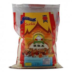 SUNLEE THAI JASMINE RICE 5 KG
