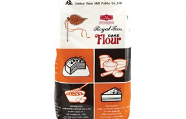 Cake Flour 1 KG