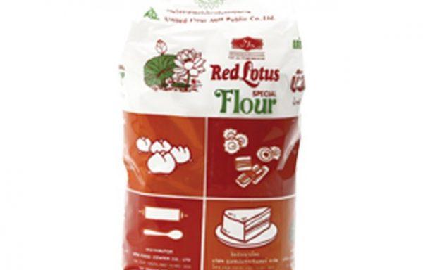 Bapao Flour 1 KG