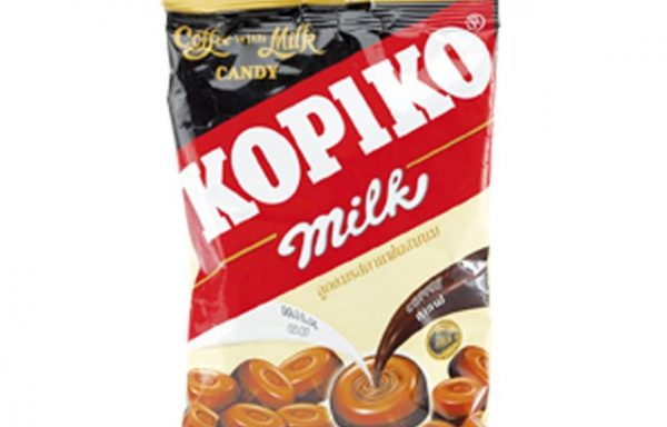 Cappuccino Coffee Candy 150 G