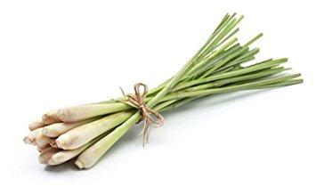 N.L Lemon Grass ( p – kg )
