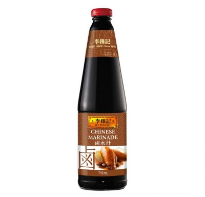 Lee Kum Kee  Chinese Marinade