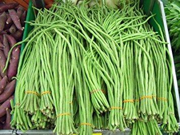 N.L Long Beans ( p – kg )
