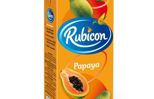Rubicon Papaya Juice Drink
