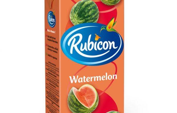 Rubicon Watermelon Juice Drink