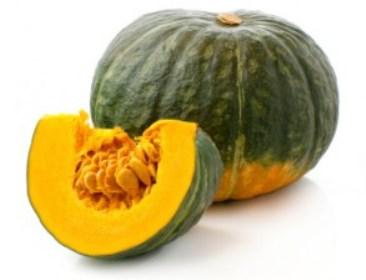 N.L Pumpkin Kabocha ( p – kg )