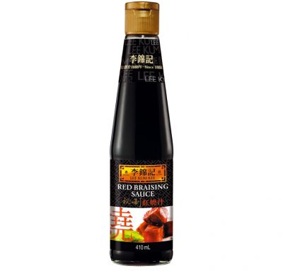 Lee Kum Kee Red Braising Sauce
