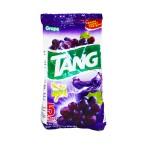PH Tang Grape