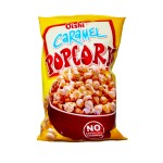 PH Caramel Popcorn