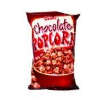 PH Chocolate popcorn