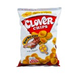 PH Clover Chips – BBQ