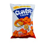 PH Clover Chips – Cheese