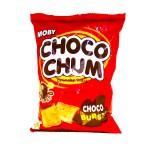 PH Moby Choco Chum – Choco Burst