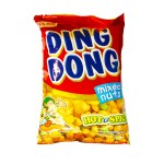 PH Ding Dong Super Mix Hot Spicy