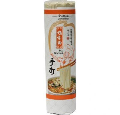 Jinmailang  Egg Noodle