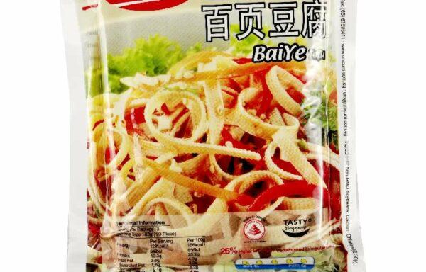 Unicurd  Baiye Tofu T36