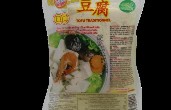 LAKOVO  Original Tofu 500gr