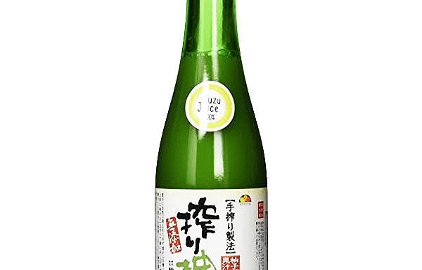 yuzuya-yuzu-juice 200ml